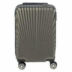 trolley valigia bagaglio a mano